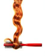 Friseurleistungen