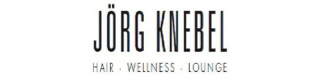 Jörg Knebel Hair Wellness Lounge