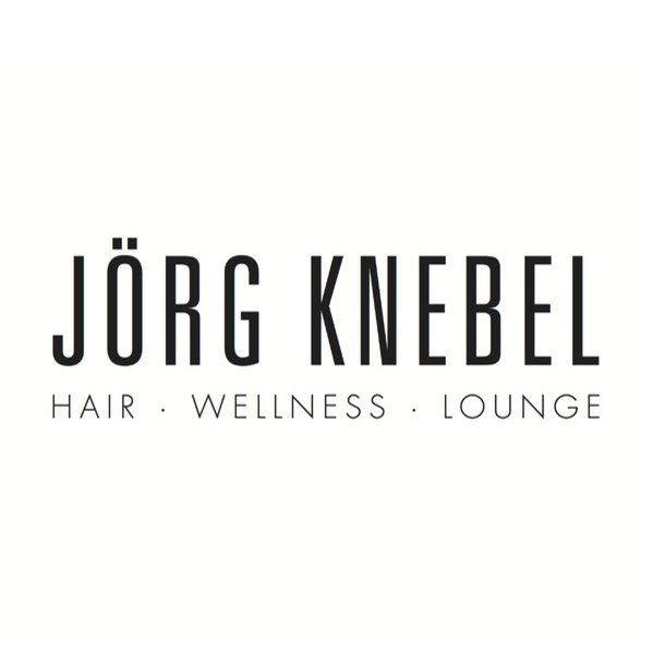 Jörg Knebel
